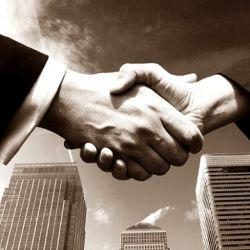 consejos-para-tener-una-buena-relacion-con-tu-socio_1